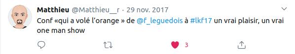 Screenshot_2020-04-28-Qui-a-volé-lorange-à-Le3an-Kanban-2017-Twitter
